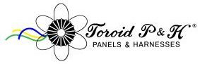 Toroid P&H – Panels and Harnesses